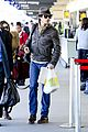 Nina-lax nina dobrev ian somerhalder lax china 10