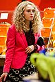 Robb-tcdset1 annasophia robb the carrie diaries set 02