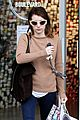 Roberts-camera emma roberts camera shopping 01