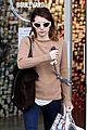 Roberts-camera emma roberts camera shopping 01