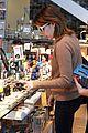 Roberts-camera emma roberts camera shopping 13