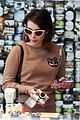 Roberts-camera emma roberts camera shopping 14