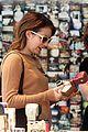 Roberts-camera emma roberts camera shopping 21