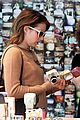 Roberts-camera emma roberts camera shopping 30