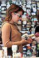 Roberts-camera emma roberts camera shopping 30