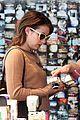 Roberts-camera emma roberts camera shopping 32