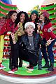 Ross-parade ross lynch christmas soul parade 01