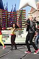 Ross-parade ross lynch christmas soul parade 02