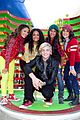 Ross-parade ross lynch christmas soul parade 03