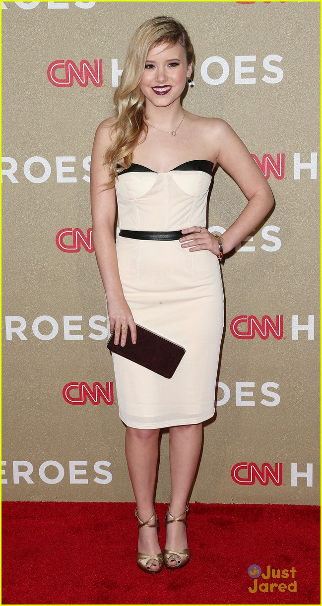 taylor spreitler rico rodriguez cnn heroes 04