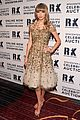 Swift-kennedy taylor swift ripple hope awards 04