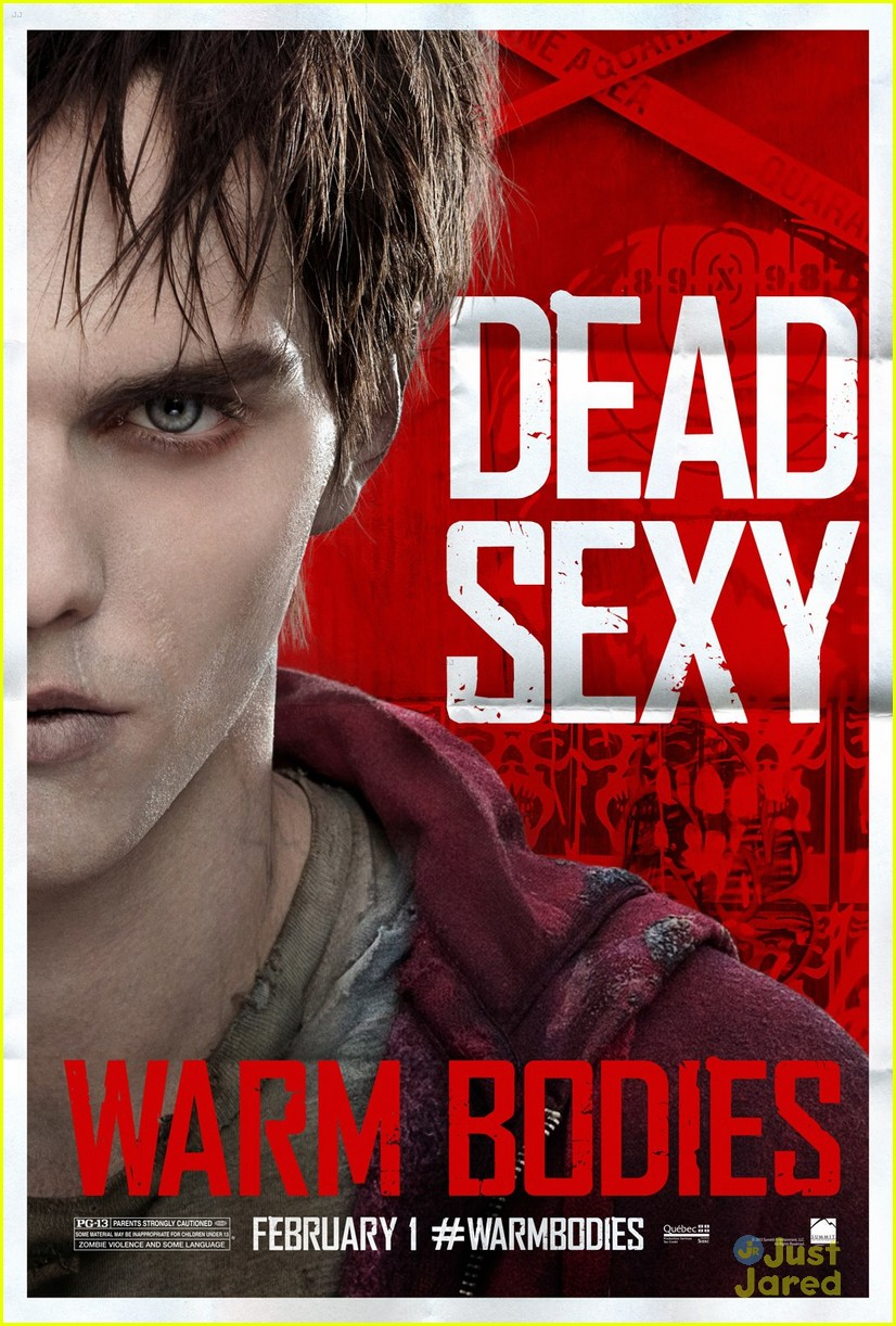 warm bodies posters 01