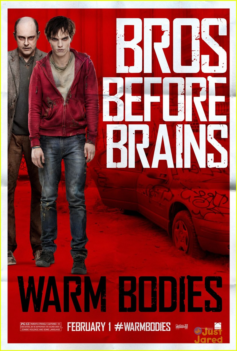 warm bodies posters 04