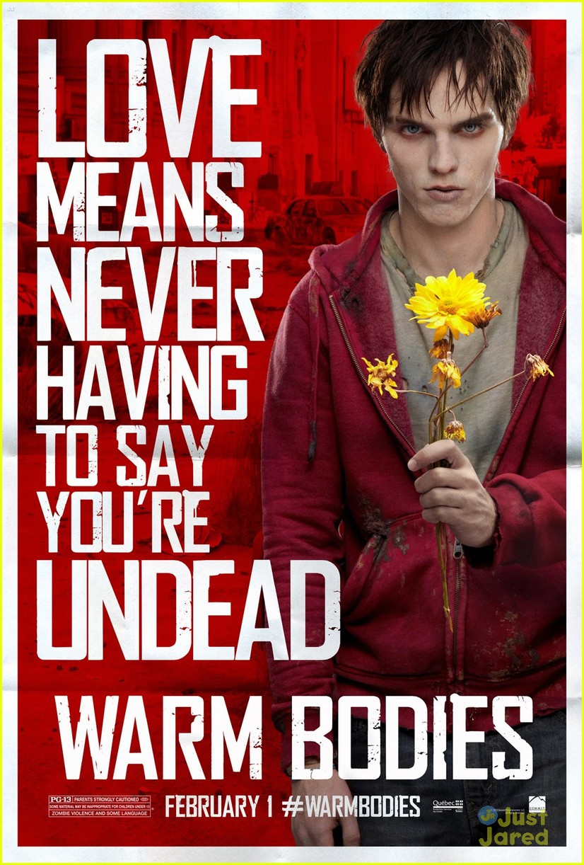 warm bodies posters 05