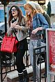 Thorne-kylielunch bela thorne kylie jenner lunch 16