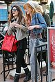 Thorne-kylielunch bela thorne kylie jenner lunch 17