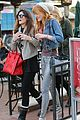 Thorne-kylielunch bela thorne kylie jenner lunch 18