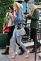 Thorne-kylielunch bela thorne kylie jenner lunch 21