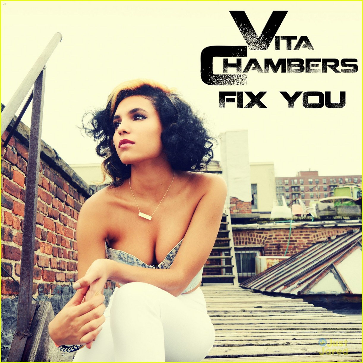vita chambers fix you 01