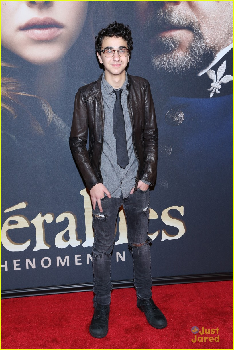 nat alex wolff les miserables 11