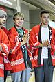1d-tokyo one direction tokyo arrival 08