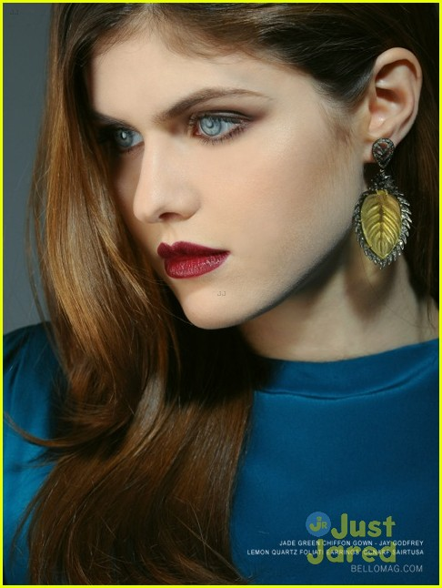 alexandra daddario bello mag tech 03