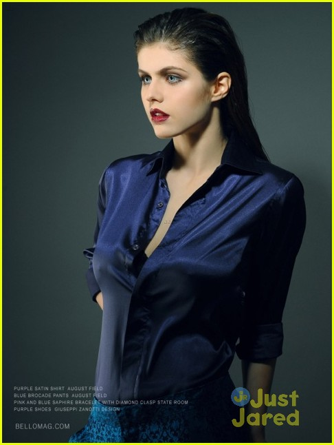 alexandra daddario bello mag tech 05
