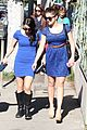 Ariel-blue ariel winter blue lace dress 14