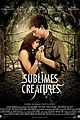 Bc-french beautiful creatures poster french 01