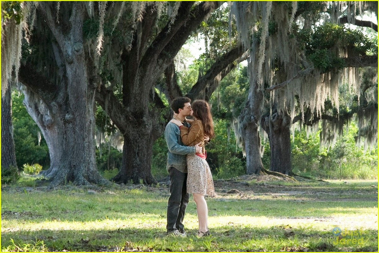 beautiful creatures release date moved 01