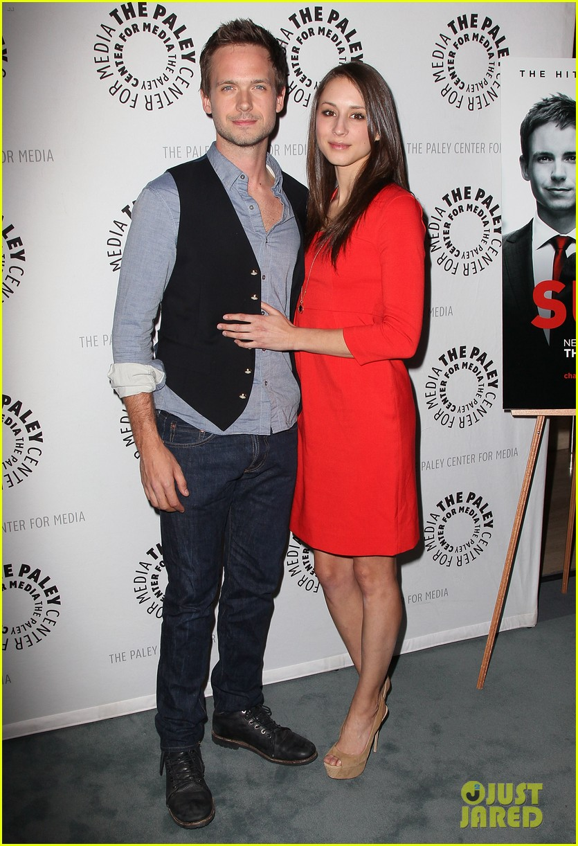 troian bellisario paley center pretty 04