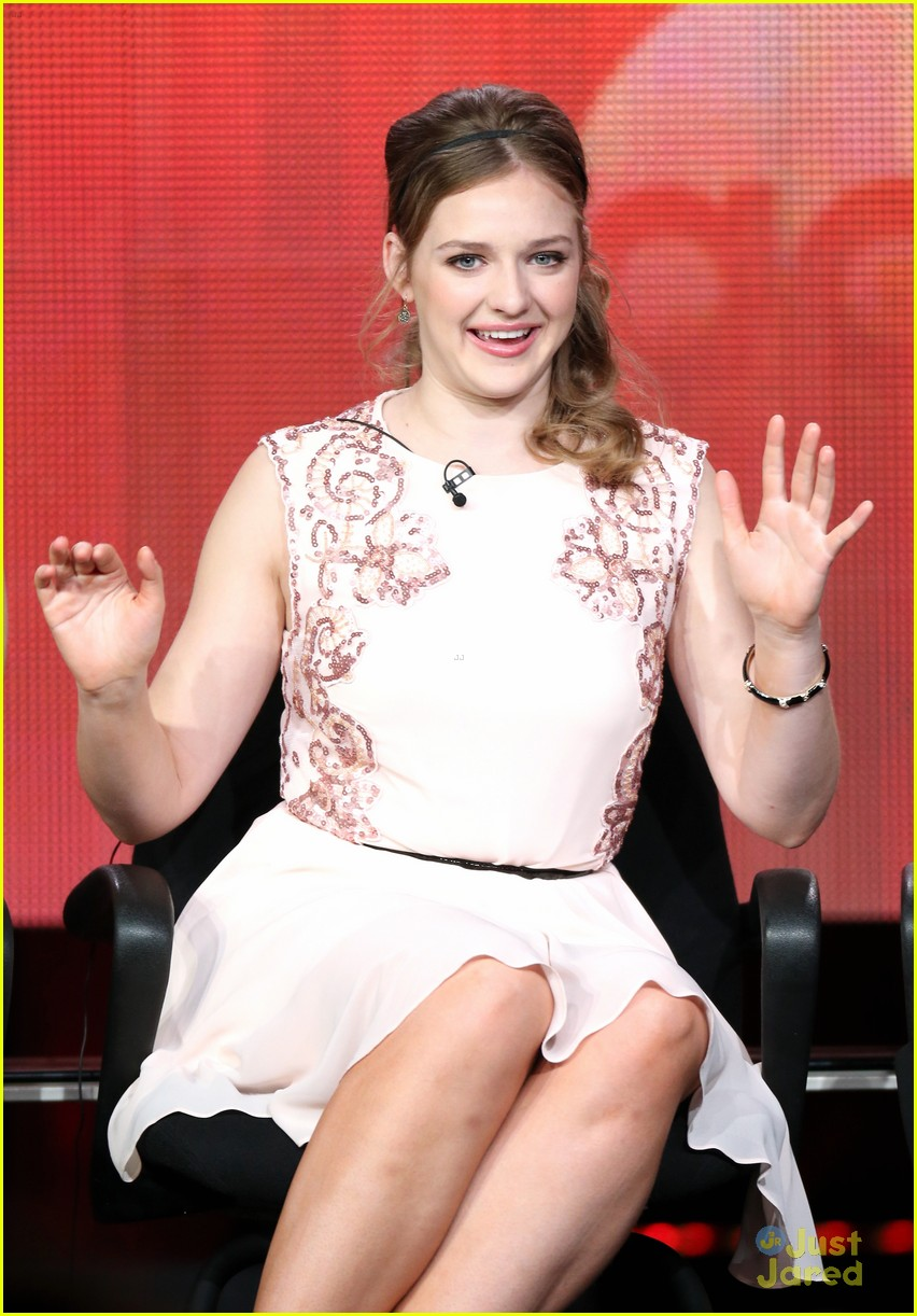 bunheads tca panel 01