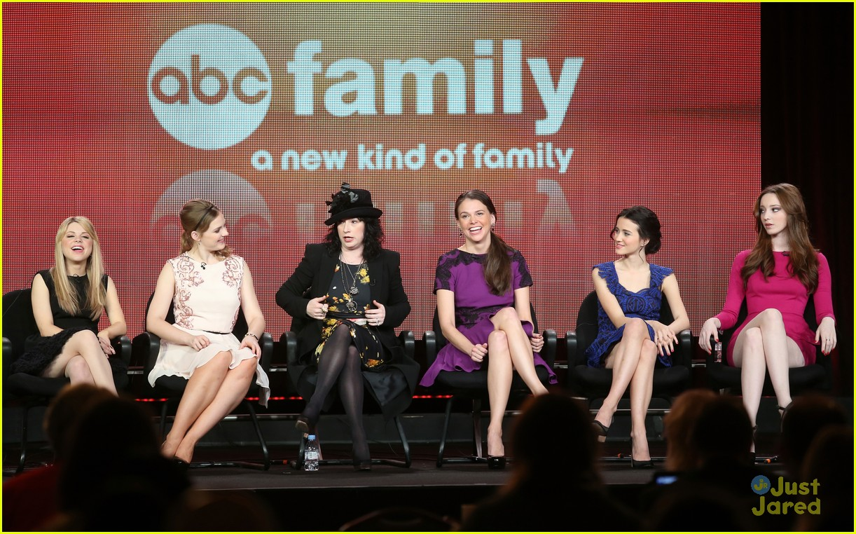 bunheads tca panel 03