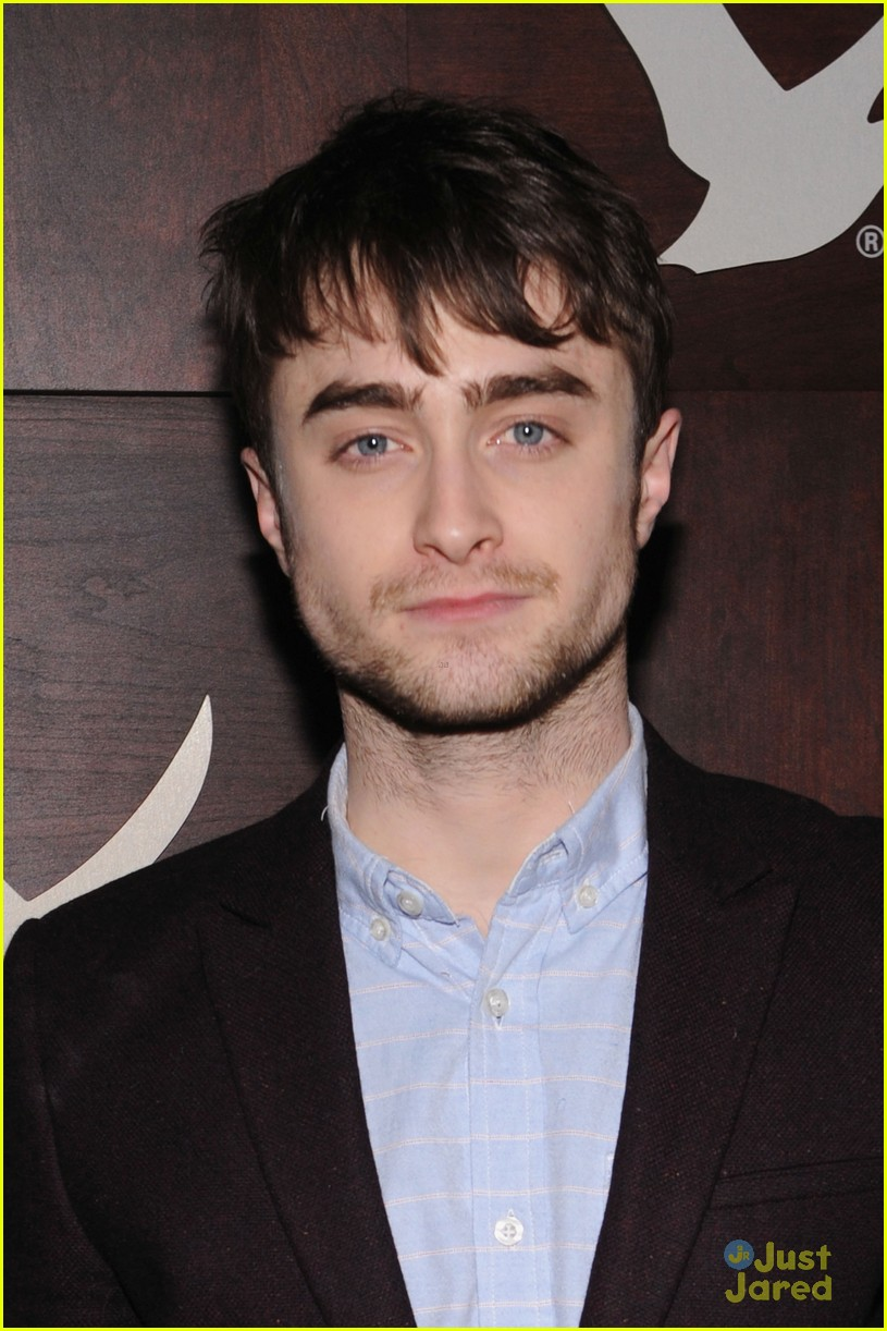 daniel radcliffe sundance darling premiere 02