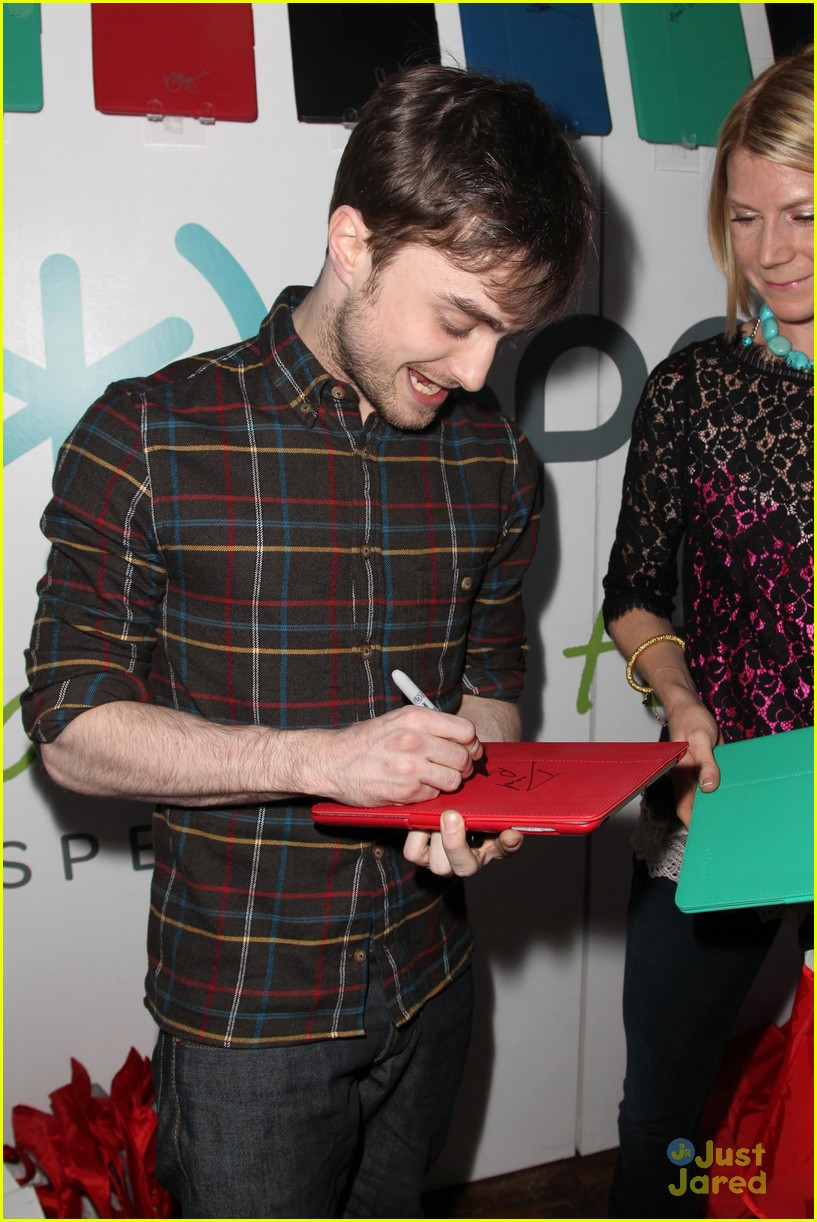 daniel radcliffe variety studio sundance 04