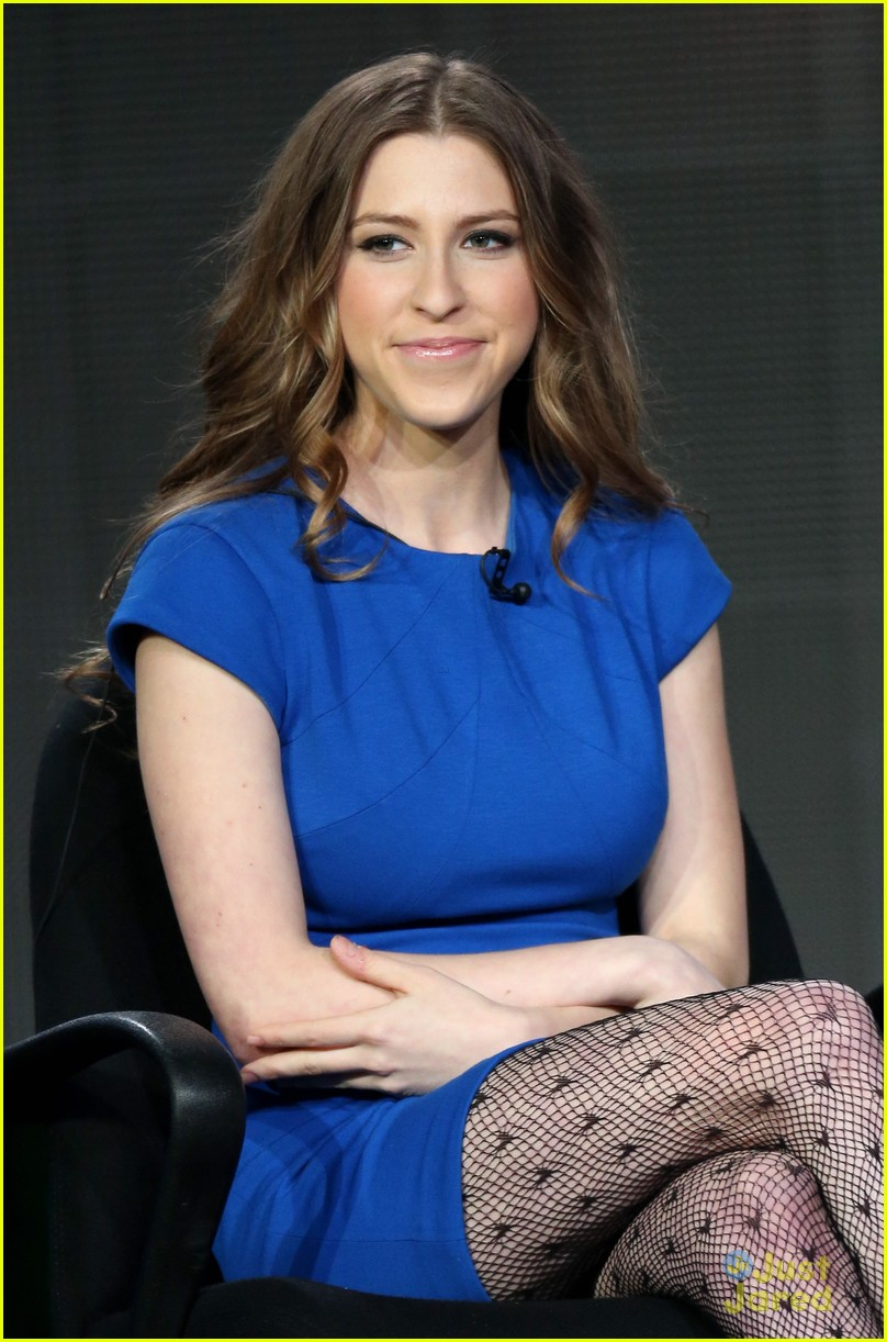 eden sher abc tca tour 05