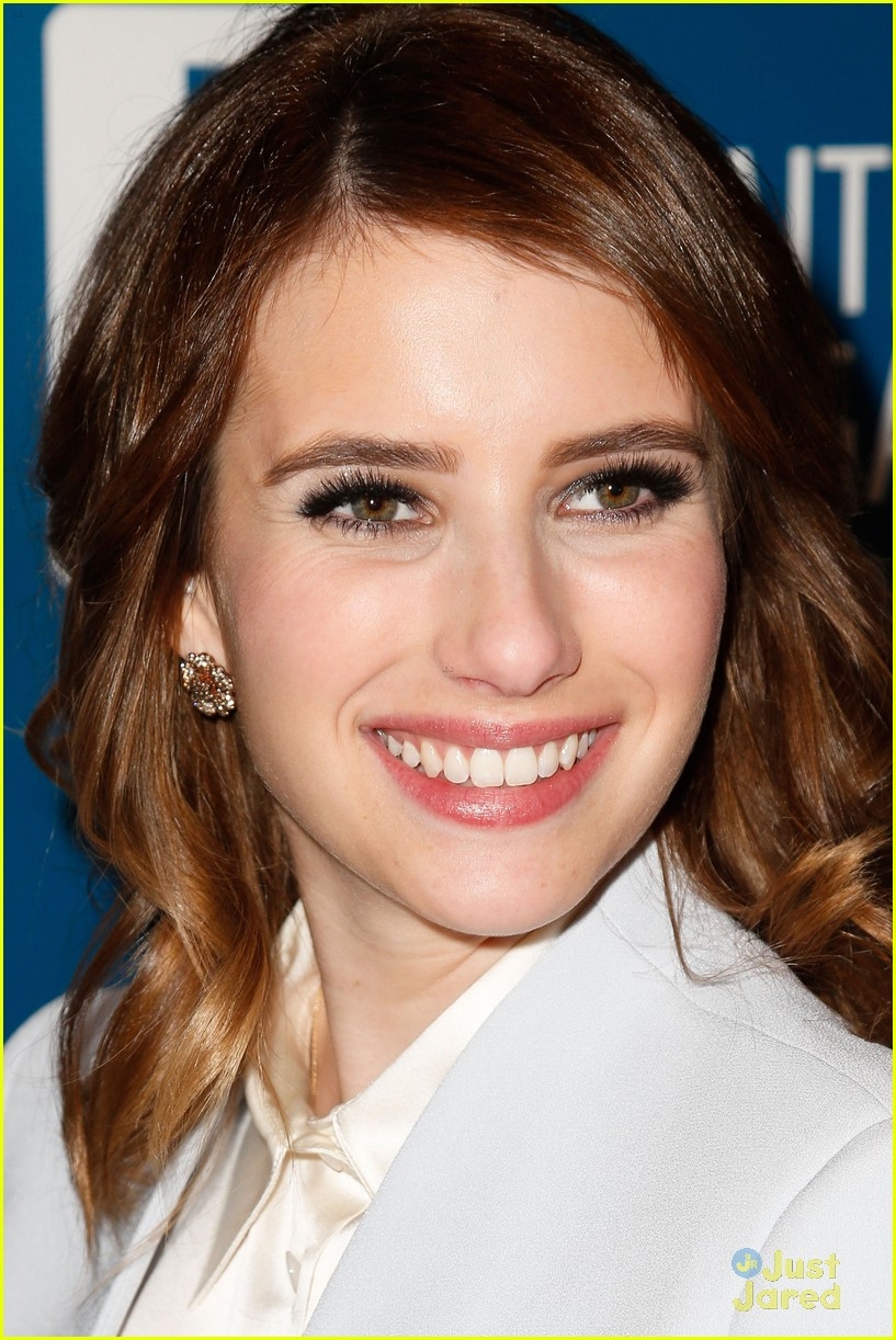 emma roberts help haiti home 02