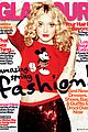 Fanning-glamour dakota fanning glamour march 2013 02