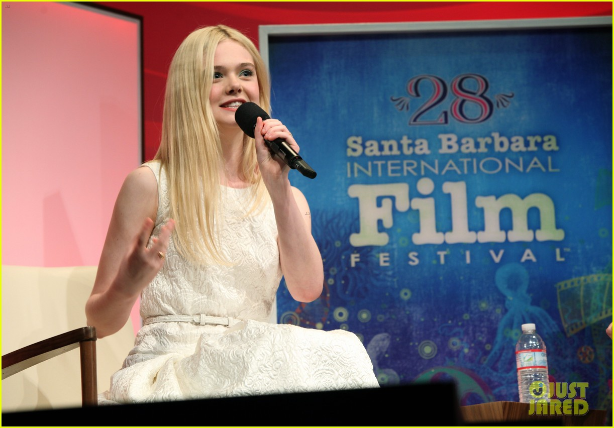 elle fanning sbiff virtuoso 05