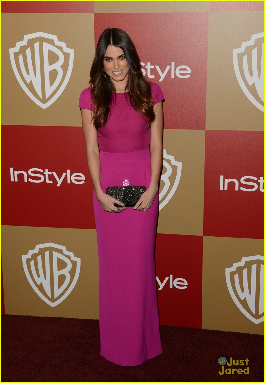 golden globes best dressed poll 27