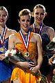 Gracie-omaha gracie gold second place omaha 05
