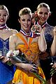 Gracie-omaha gracie gold second place omaha 09