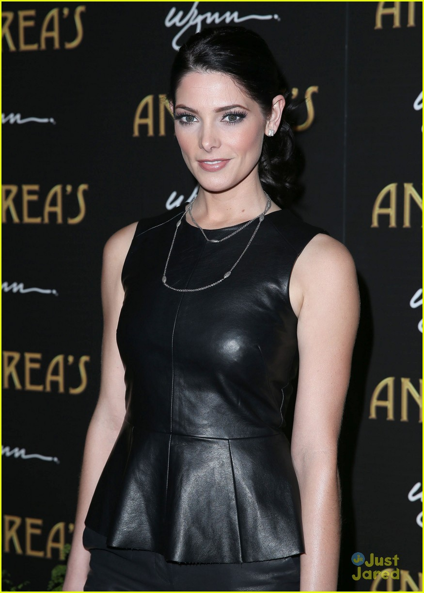 ashley greene andreas opening 02