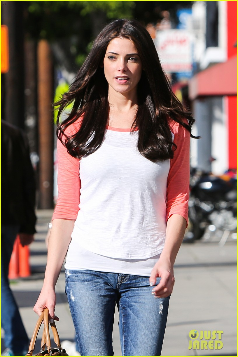 ashley greene real food daily lunch 06
