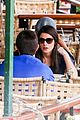 Greene-lunch ashley greene lunch cafe med 08