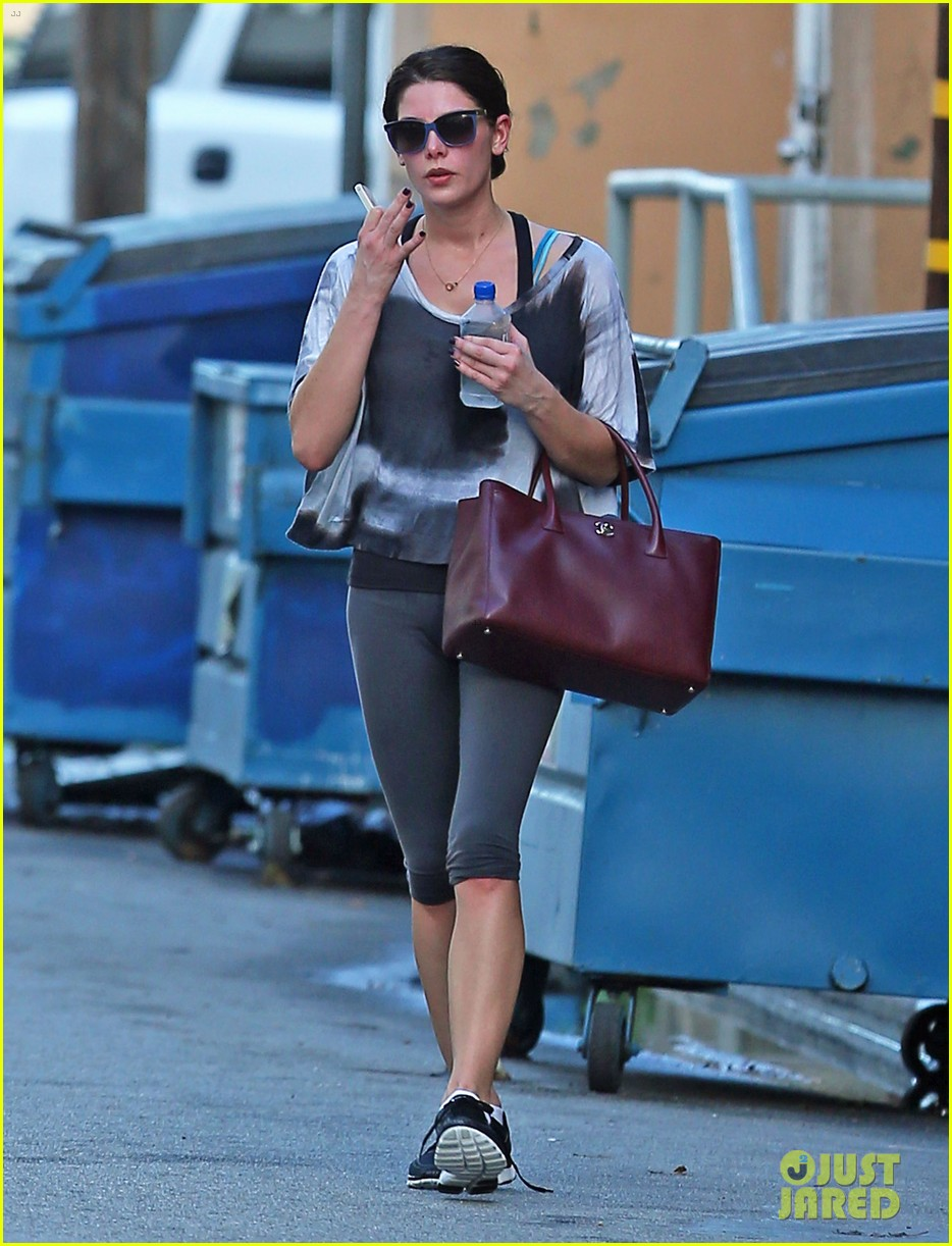 ashley greene studio city shades 05