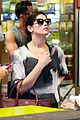 Greene-smoothie ashley greene smoothie pickup 16
