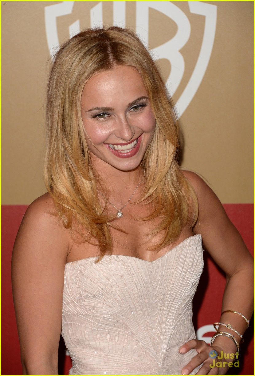 hayden panettiere gg after parties 08