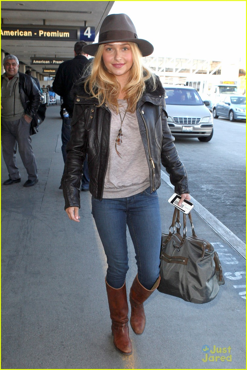 hayden panettiere back to nashville 01