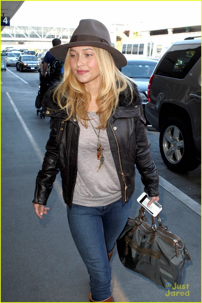 hayden panettiere back to nashville 04